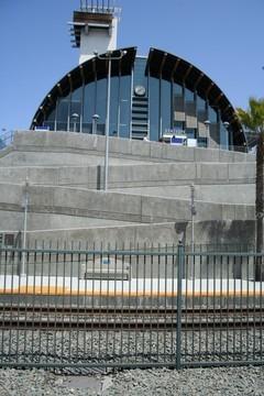 trainstation002