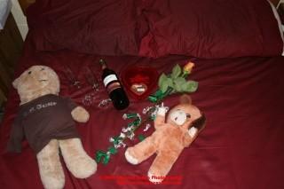 valentines_10